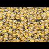 Clementoni Minions - puzzel van 1000 stukjes