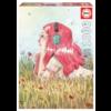 Educa Juni - Esther Gili - puzzle de 1000 pièces