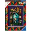 Ravensburger Harry Potter  - puzzle de 1000 pièces