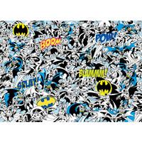 thumb-Batman - Challenge - puzzle de 1000 pièces-1