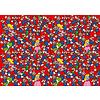 Ravensburger Super Mario - Challenge - puzzel van  1000 stukjes
