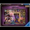 Ravensburger Villainous  Yzma - puzzle of 1000 pieces