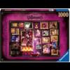 Ravensburger Villainous  Dr. Facilier - puzzle of 1000 pieces