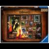 Ravensburger Villainous  Scar - puzzle of 1000 pieces