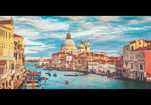 Educa Canal de Venise - 3000 pièces