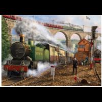 thumb-Mail by Rail - 2 x 500 pièces-2