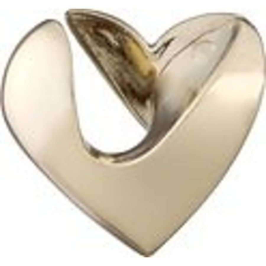 Love - niveau 1 - casse-tête-5