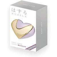 thumb-Love - niveau 1 - casse-tête-1