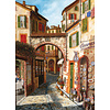Cobble Hill Ceramica - puzzle de 1000 pièces