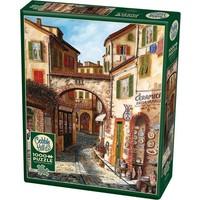 thumb-Ceramica - puzzle de 1000 pièces-2