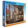 House of Holland Café à Haarlem - puzzle de 1000 pièces