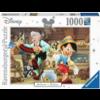 Ravensburger Pinocchio  - Disney Collector's Edition - 1000 pièces