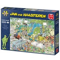 thumb-The Filmset - JvH - 2000 pieces-4