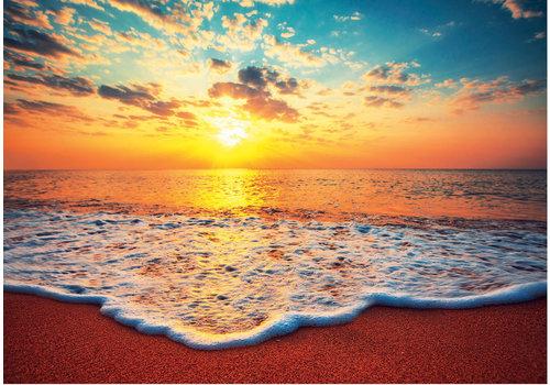 Educa Sunset - 1000 pieces