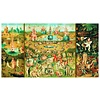 Educa The Garden of Eden - puzzle of 9000 pieces