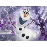 thumb-Frozen - 12+16+20+24 stukjes-3