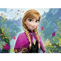 thumb-Frozen - 12+16+20+24 stukjes-4