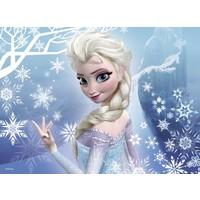 thumb-Frozen - 12+16+20+24 stukjes-5