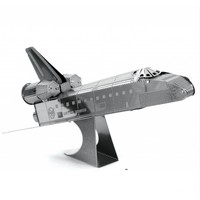 thumb-Space Shuttle Discovery - 3D puzzel-1