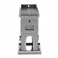 thumb-Arc de Triomphe - 3D puzzel-4