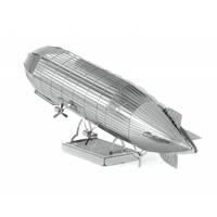 thumb-Graf Zeppelin - 3D puzzle-2