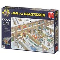 thumb-Kerstavond - JvH - 1000 stukjes-1