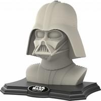 thumb-Star Wars - Darth Vader - 3D puzzle-1