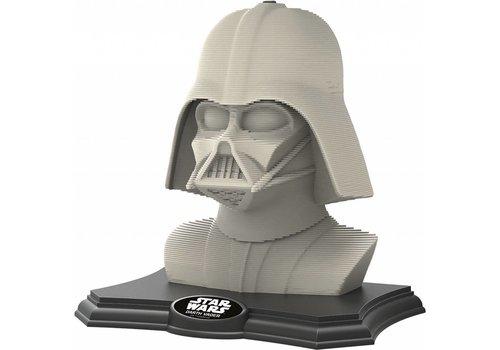 Star Wars - Darth Vader - 3D puzzel