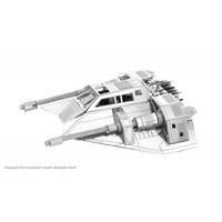 Snowspeeder - 3D-puzzel