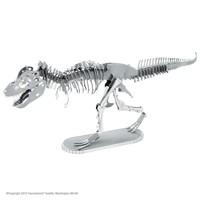 Tyrannosaurus Rex - puzzle 3D