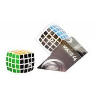 thumb-V-Cube 4 - Cube-1