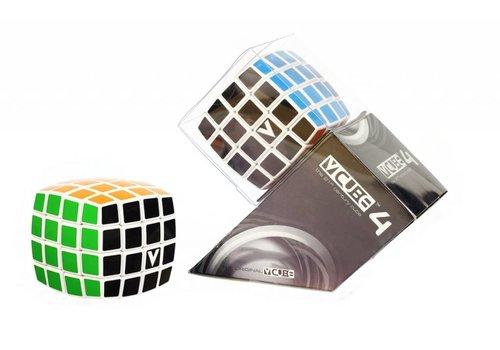 V-Cube 4 - Kubus
