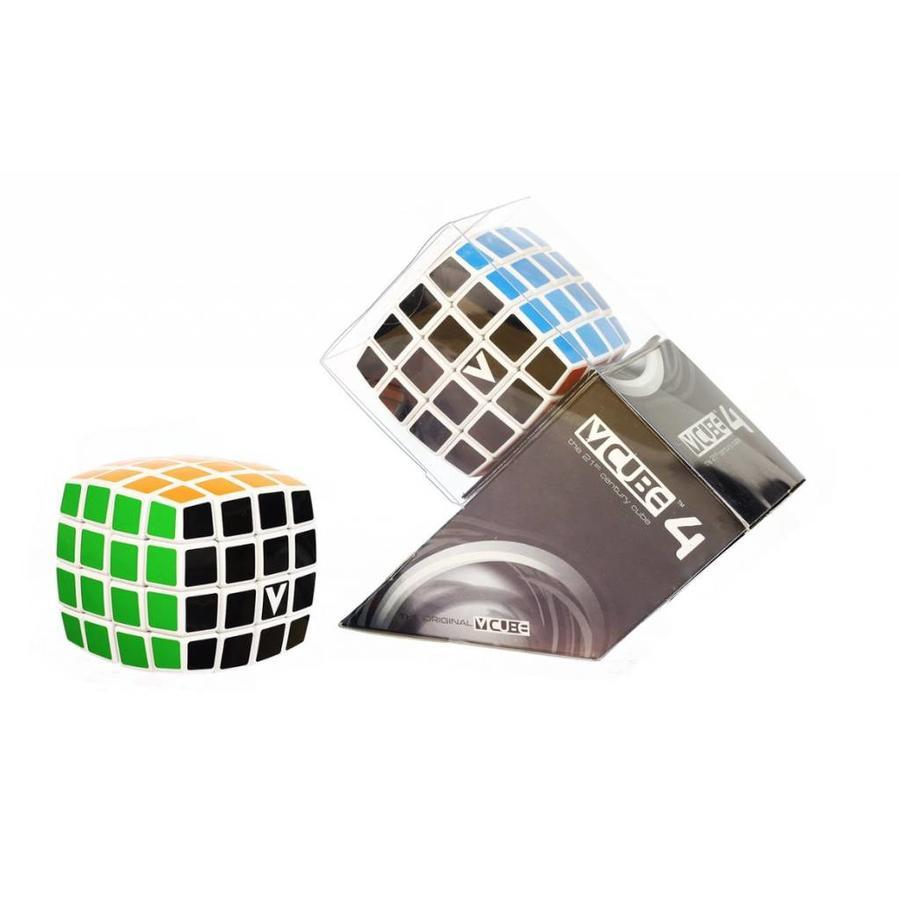 V-Cube 4 - Cube-1