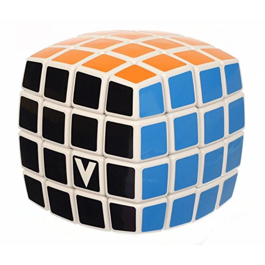 V-Cube 4 - Kubus-2