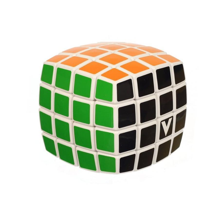 V-Cube 4 - Kubus-3