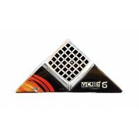 thumb-V-cube 6 - kubus-2