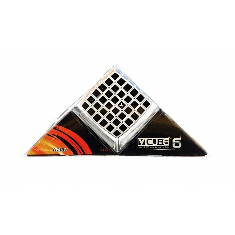 V-cube 6 - kubus-2