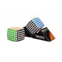 thumb-V-cube 6 - kubus-1