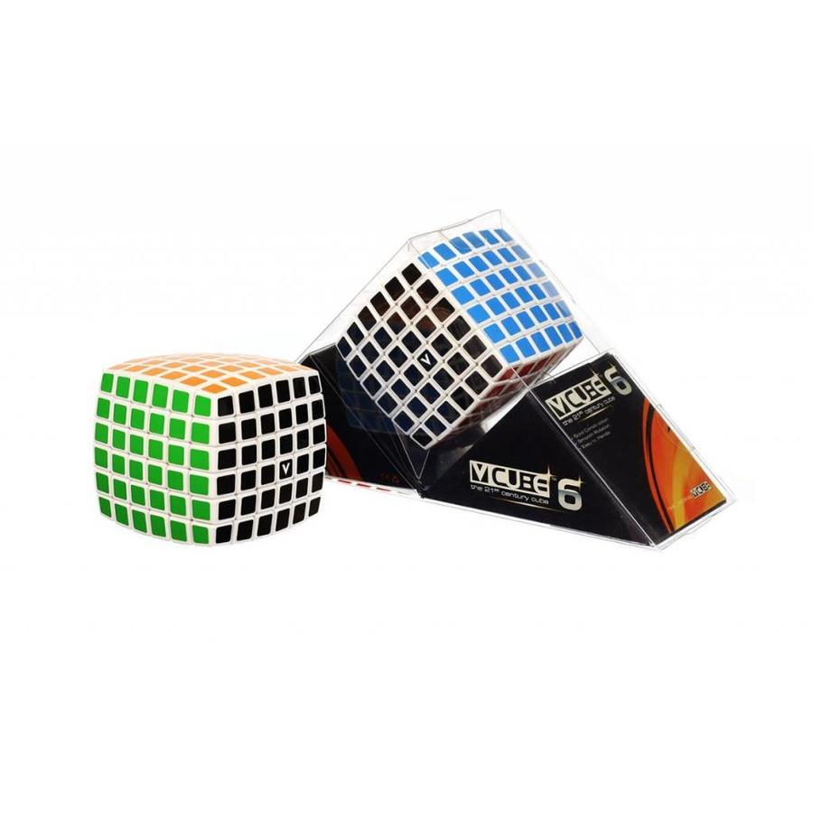 V-cube 6 - kubus-1