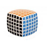 thumb-V-cube 6 - kubus-3