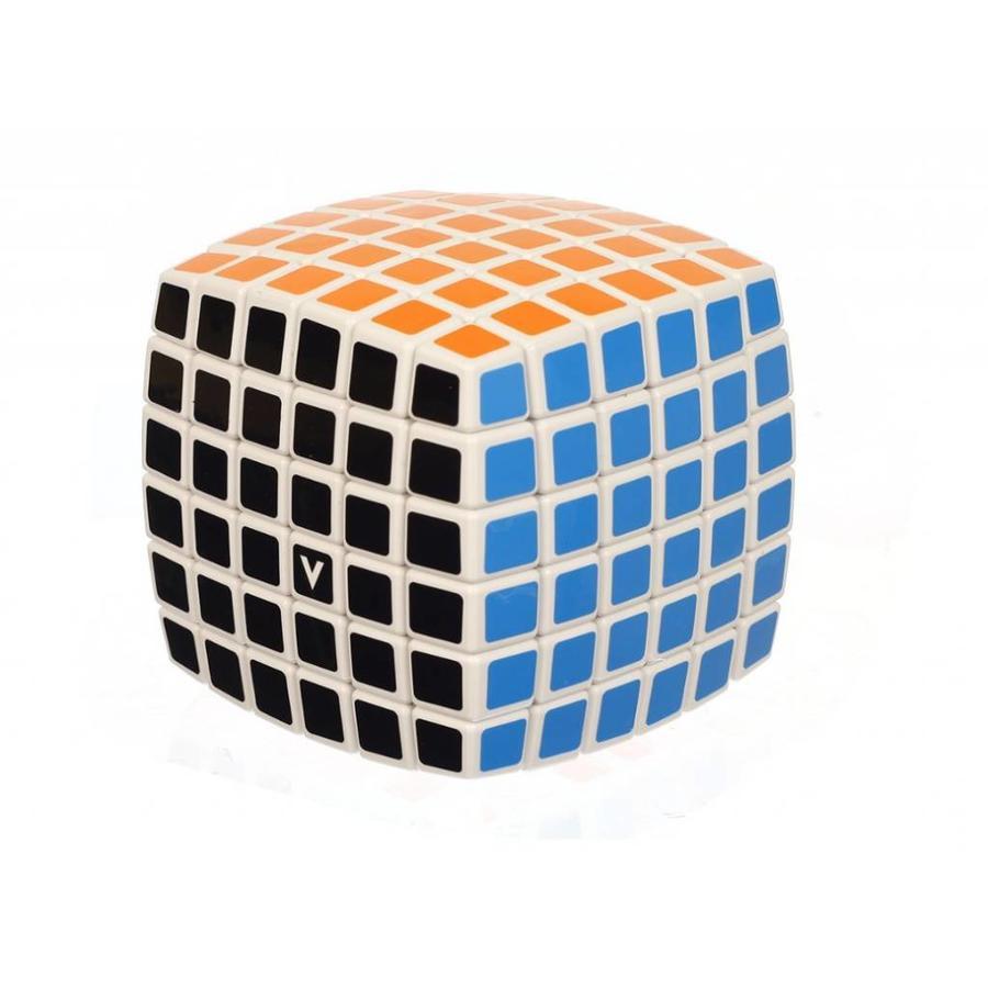 V-cube 6 - kubus-3
