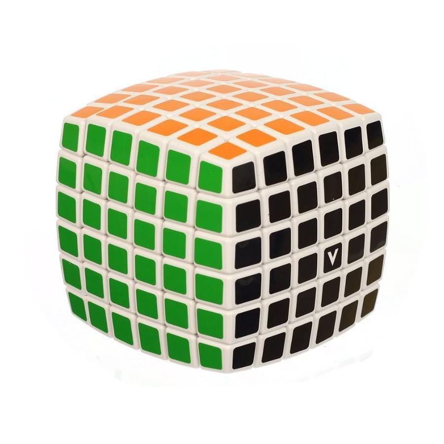 V-cube 6 - kubus-4