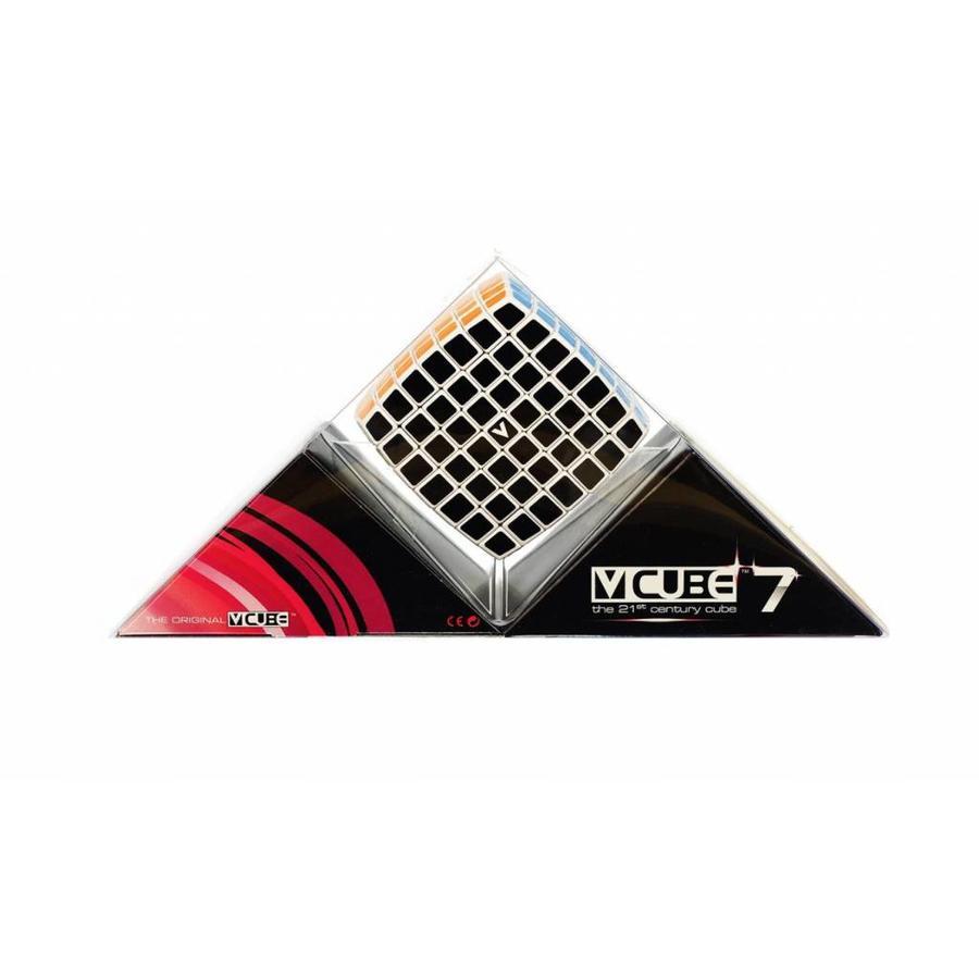 V-Cube 7 - Cube-2