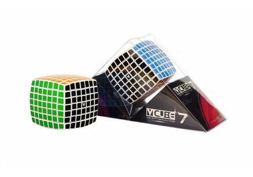 V-Cube V-Cube 7 - Cube