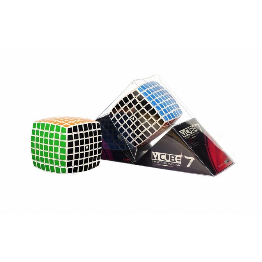 V-cube 7 - kubus-1