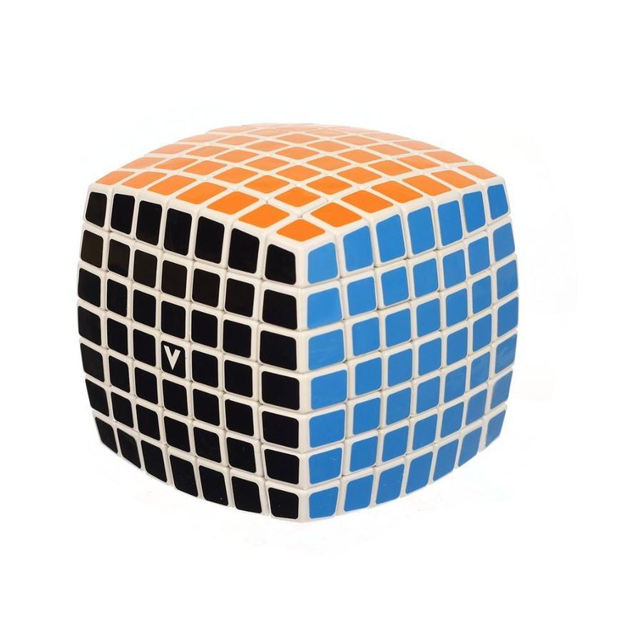 V-cube 7 - kubus-3
