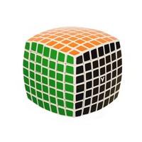 thumb-V-Cube 7 - Cube-4