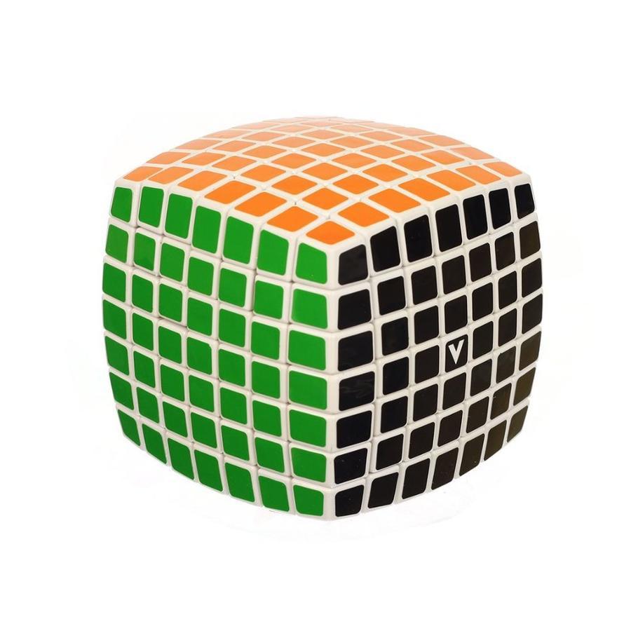 V-Cube 7 - Cube-4