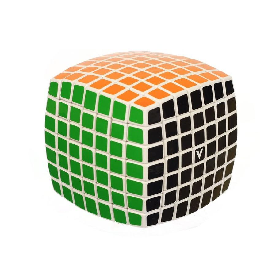V-cube 7 - kubus-4