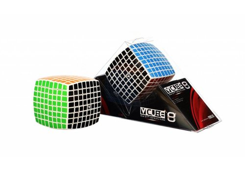 V-Cube V-Cube 8 - Cube